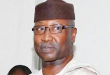 Sgf Launches Free Medical Outreach In Kuchingoro Community, Fct