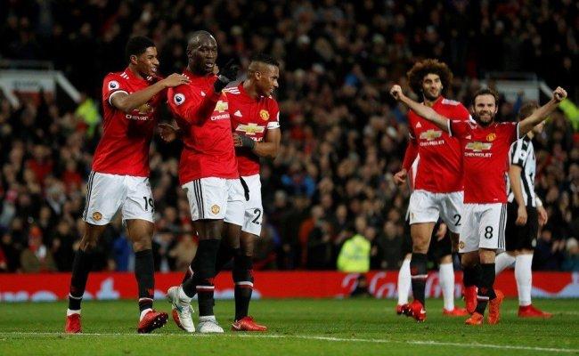 Premier League Mourinho Reveals Mistake He Made In