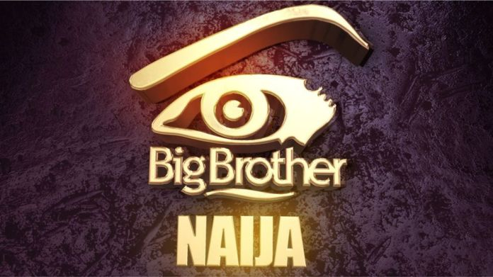 Big Brother Early Evictions