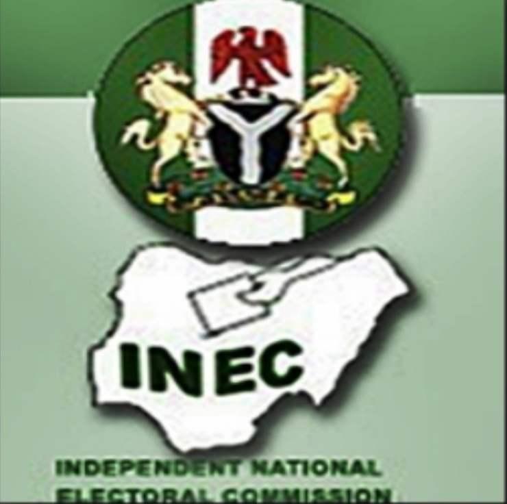 2019 election: 61 political parties reject INEC guidelines, list demands