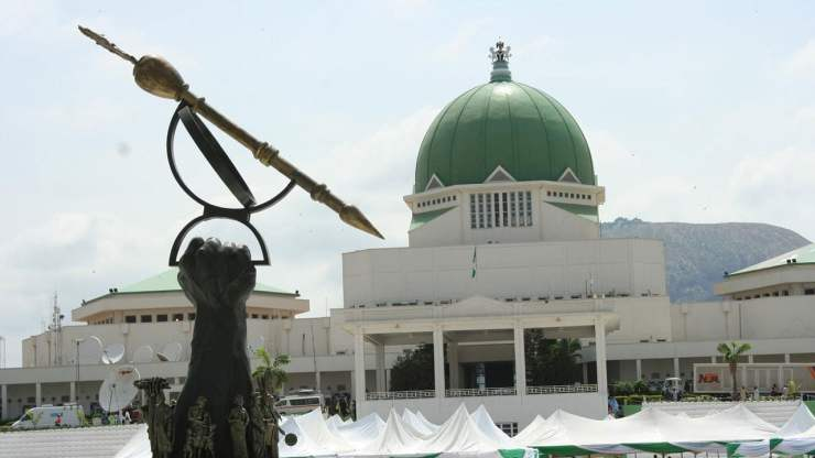 """South East lawmakers vows to join forces to """"reconstruct a federal system"""""""