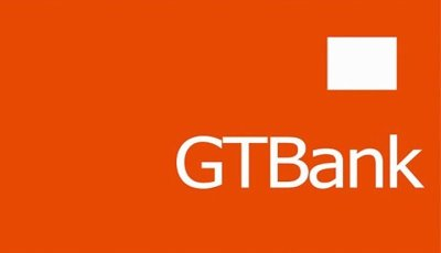 Image result for Guaranty Trust Bank Plc