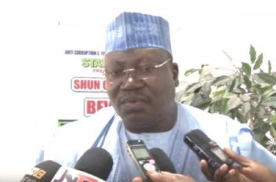 Image result for pdp and Lawan