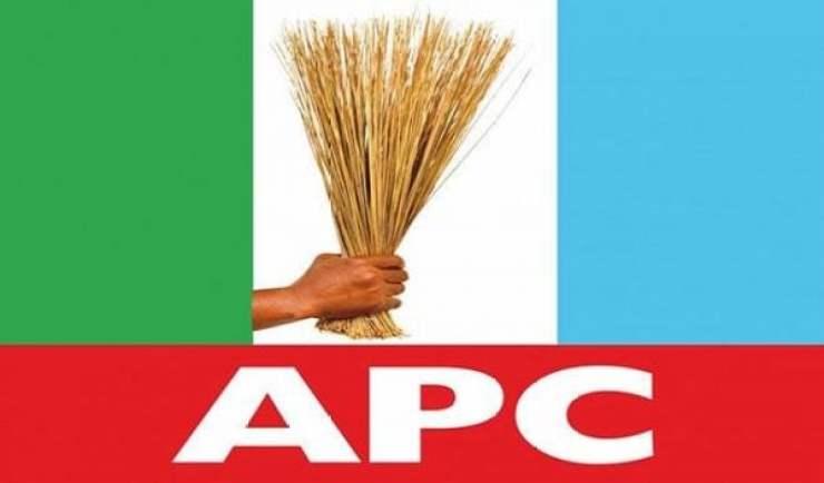 Image result for PDP APC heavy blow! pdp looks in shock as adeleke gets fresh shocker that favours oyetola of apc HEAVY BLOW! PDP LOOKS IN SHOCK AS ADELEKE GETS FRESH SHOCKER THAT FAVOURS OYETOLA OF APC APC