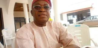Registration: Cooperate With Nis Officials, Gov. Oyetola Urges Migrants