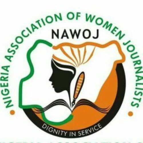 Elections in Nigeria: ANFJO Welcomes Women and Calls for More Participation