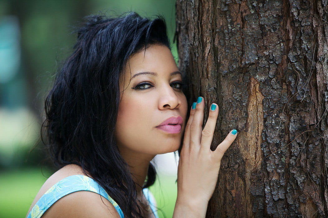 Image result for Monalisa Chinda