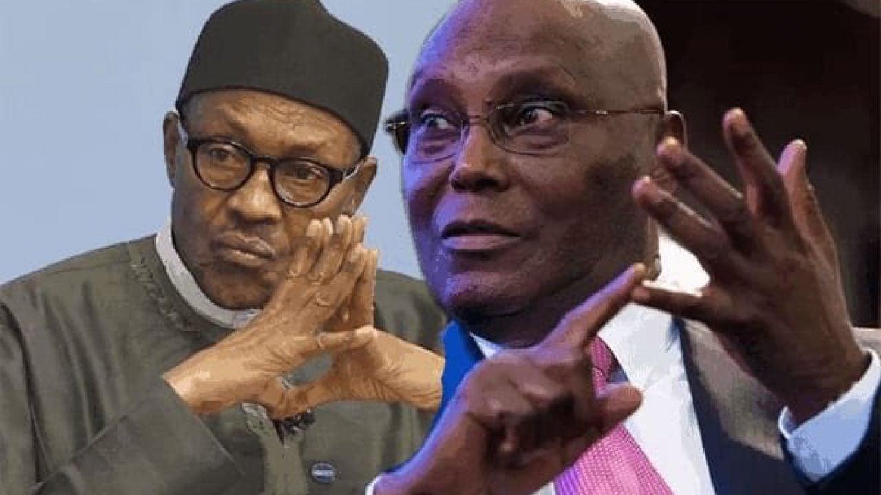 Buhari vs Atiku - Buhari vs Atiku: What happened in Presidential Election Tribunal Wednesday