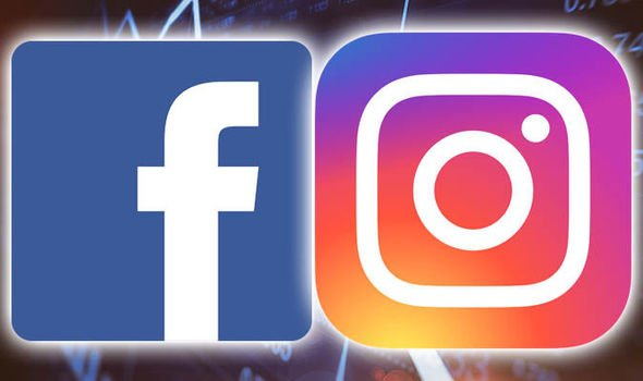 Facebook Instagram 910000 - Facebook, Instagram accounts targeting popular Nigerians uncovered
