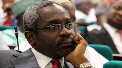 impeach Gbajabiamila immediately