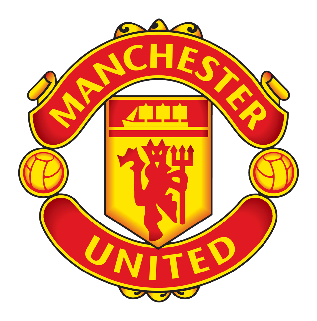 Manchester United man united - Transfer: Manchester United sack player