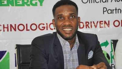 2019 AFCON: Okocha speaks on Iwobi, Rohr, Super Eagles chances 1