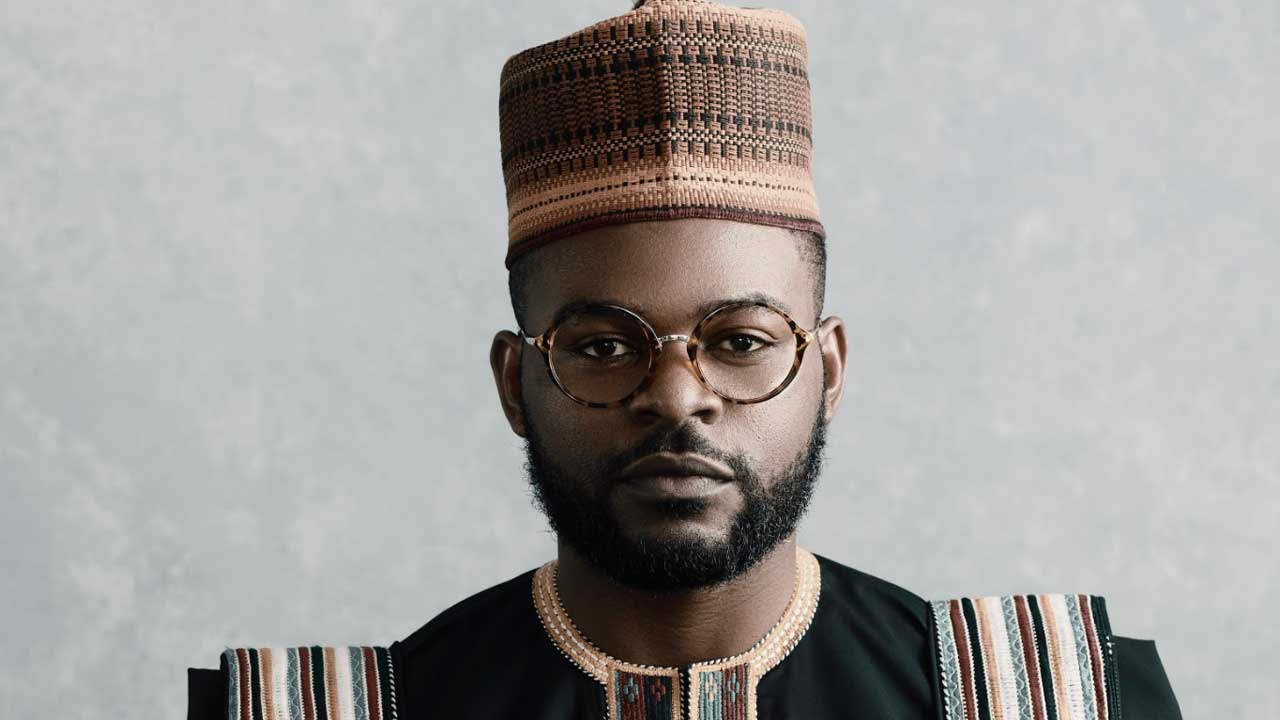 falz new - Headies 2019: Falz calls for release of Sowore as he floors Olamide, Ill Bliss, others to win Best Rap Single award