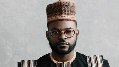 #EndSARS: Falz tells protesters to stay at home (Video)