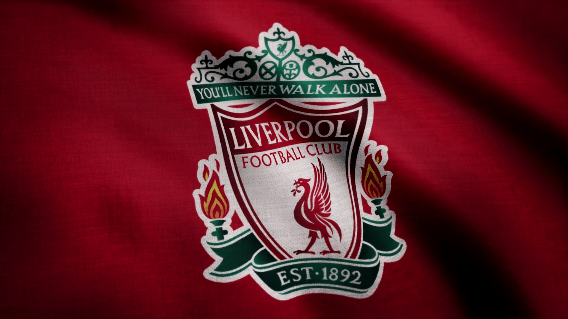 liverpool - Transfer: Liverpool beat four clubs to sign EPL record-breaking midfielder
