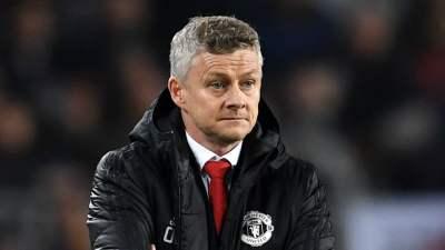 Transfer: Solskjaer reveals Man Utd players he will be taking for preseason tour 1