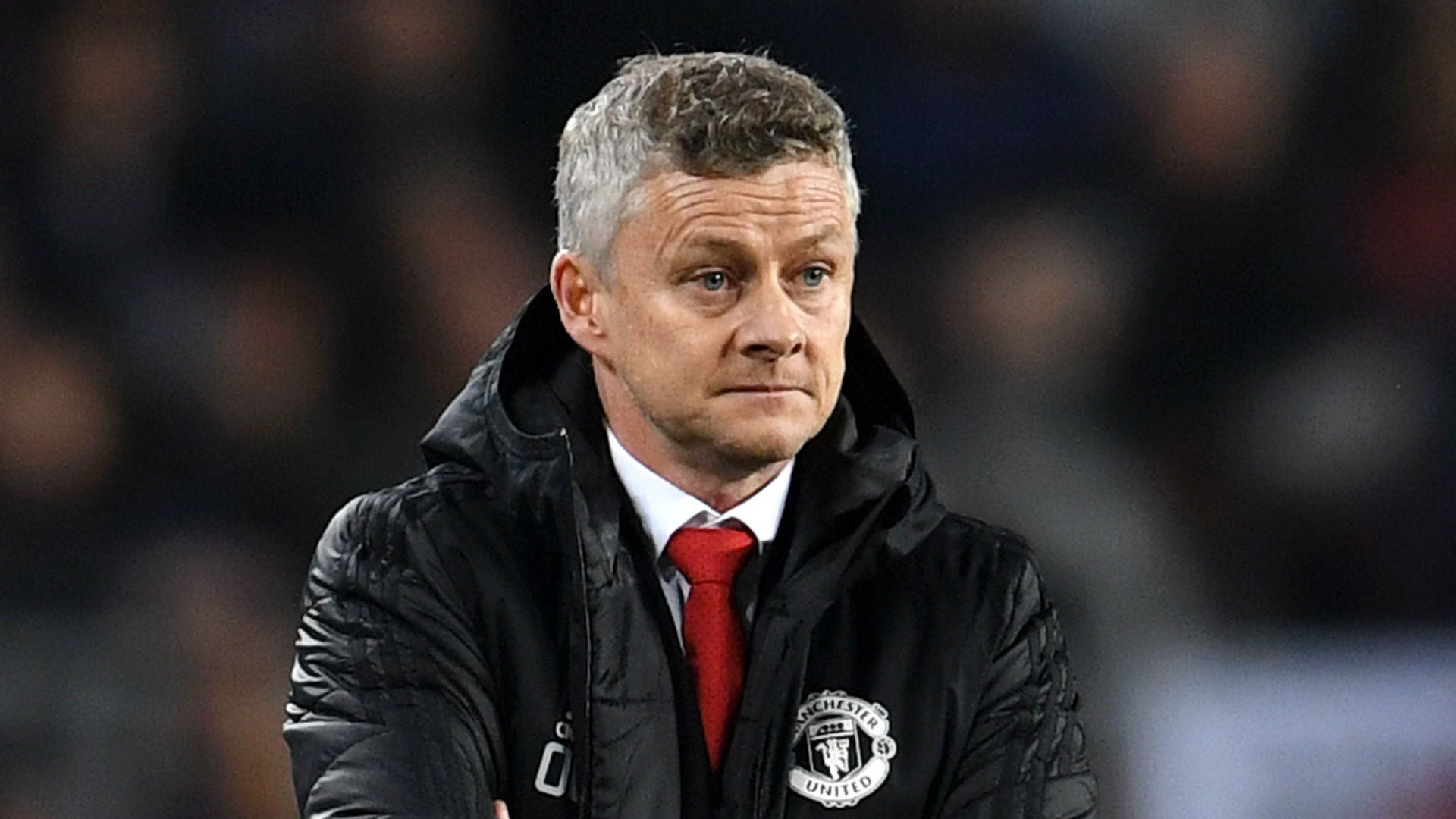 ole gunnar solskjaer cropped a8jd73az6yfy12tj9ry1gu73b - EPL: Solskjaer warned about Man Utd's possible relegation