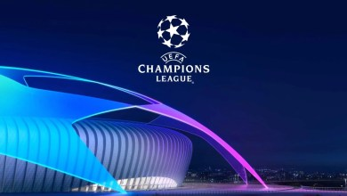 Champions League: 11 Ajax players test positive to COVID-19