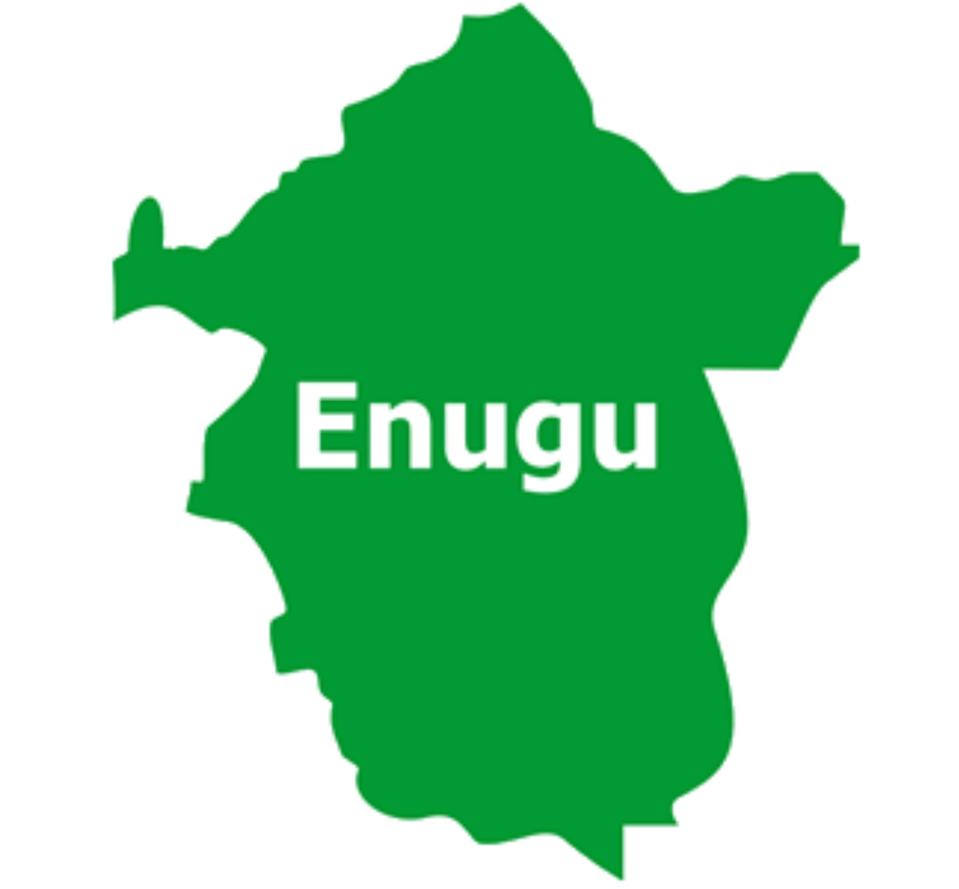 N429m Road Project: Enugu community drags Fed Perm Sec, contractor, others to court