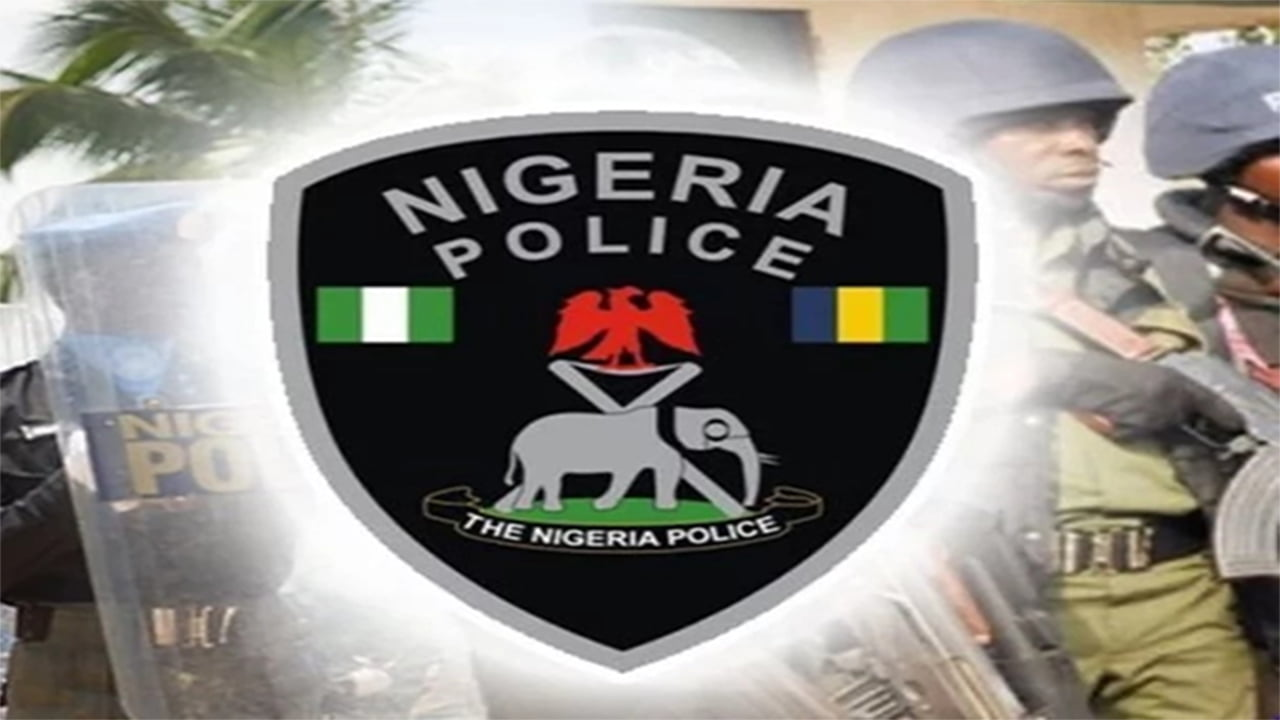 False evidence: Police slams criminal charges against lawyer, one other