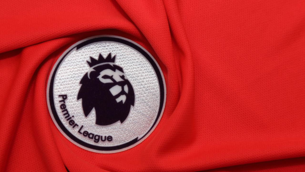 epl2 - EPL: Dates for 2020 transfer window unveiled
