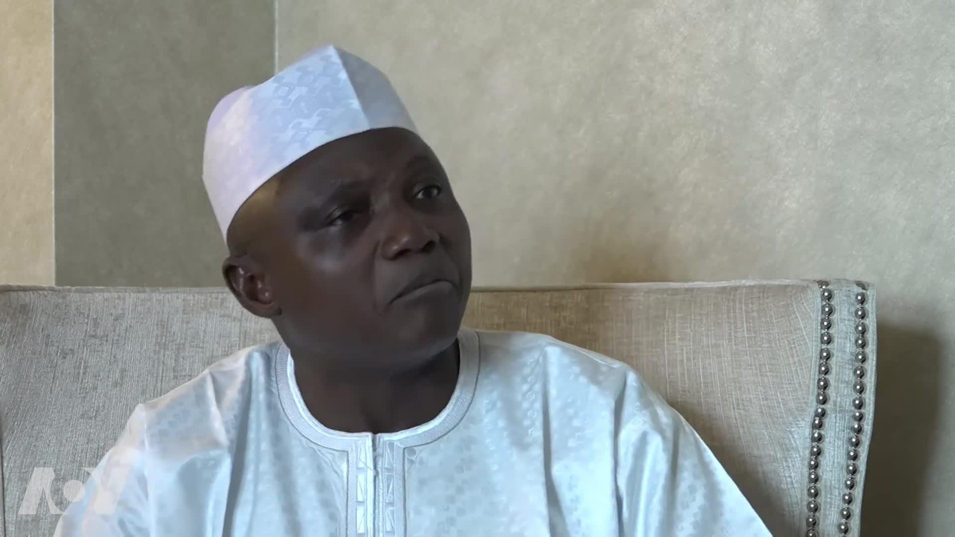 Herdsmen vs Ondo govt: Buhari told to arrest Garba Shehu