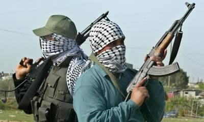 Bandits kill 4, injure many in Zamfara community