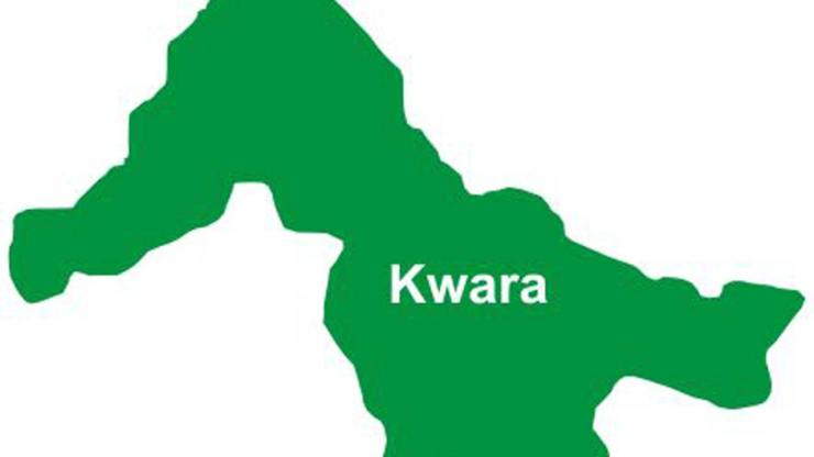 Outrage as Kwara Arabic school brutalizes students for attending party [Video]