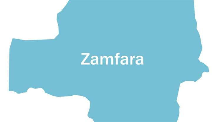 Environmentalists treating patients in Zamfara general hospitals – board chair laments