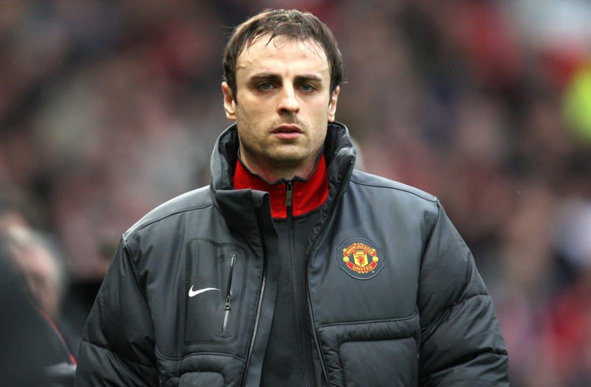 Dimitar Berbatov1 - EPL: Berbatov predicts Arsenal, Chelsea, Man City vs Man Utd games
