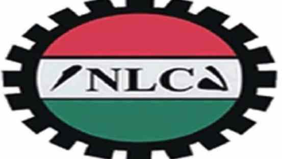 Kaduna NLC shoots against mass layoffs