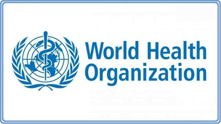 COVID-19 10 times deadlier than swine flu – WHO 1