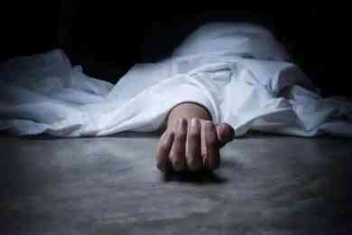 11-year-old girl allegedly raped to death in Lagos