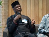 Lack of justice impedes unity, development in Nigeria – Cleric