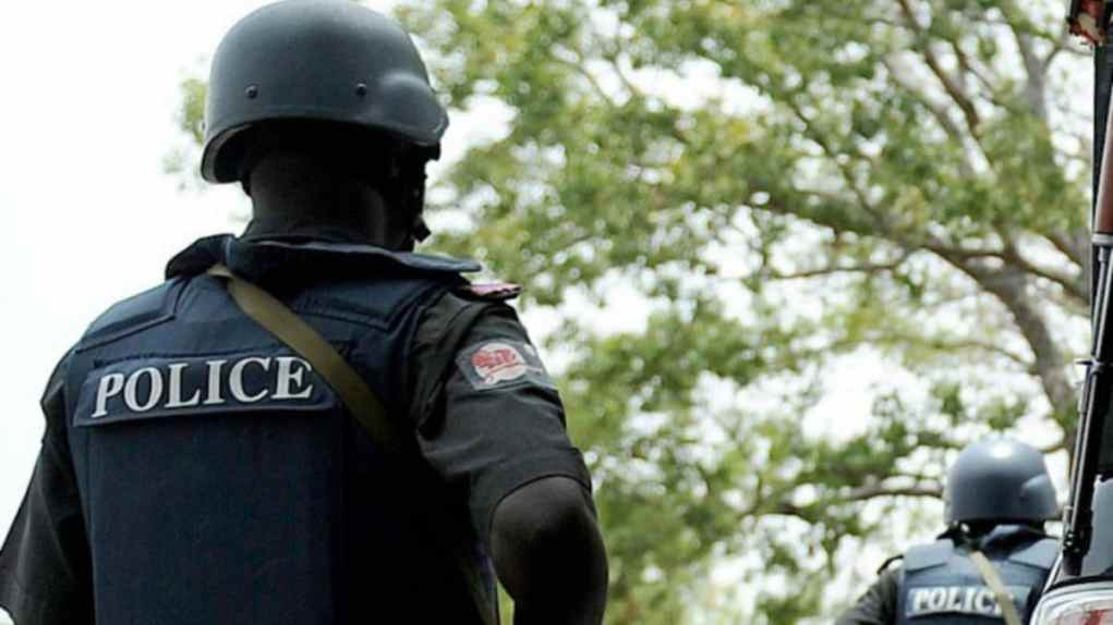 Deeper Life High School: 74-year-old medical doctor, four others in police custody