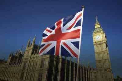 British govt makes fresh threats ahead of Edo, Ondo governorship elections