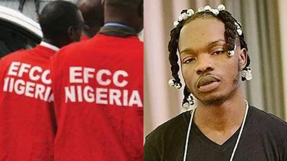 naira marley - Naira Marley vs EFCC: What happened in court on Thursday