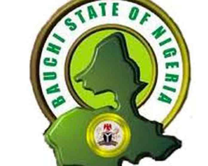 Bauchi State Commissioner for Commerce