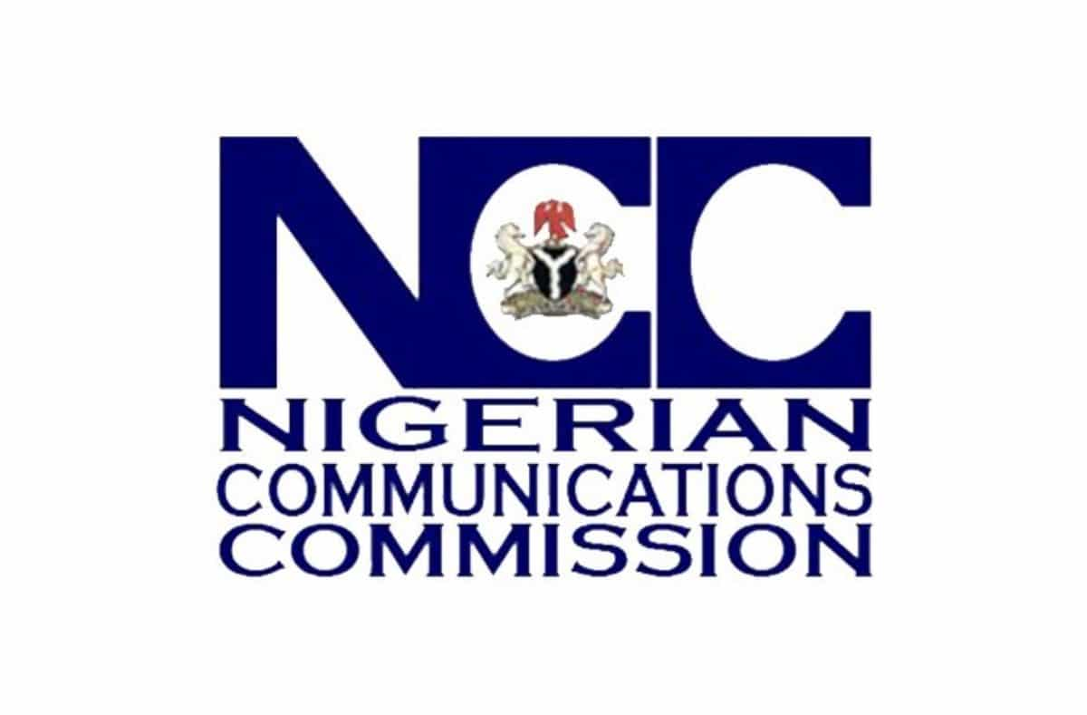 ncc - NCC moves against fraudsters duping telecoms consumers