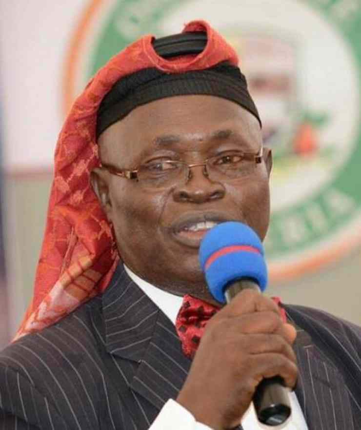 Traditionalists: MURIC hails continuous detention of Osun murder suspects