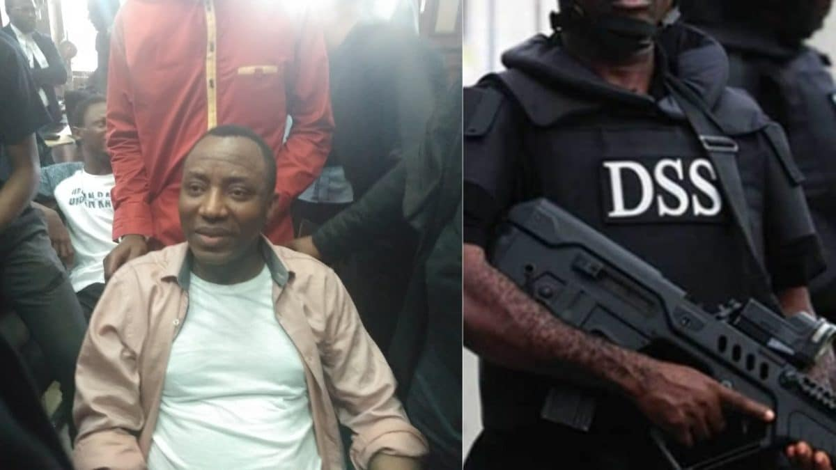 vvuh7E5h - Sowore vs DSS: NUJ blows hot, wants security agency sanctioned