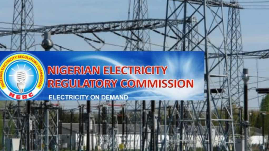 Electricity: NERC announces new tariff hike