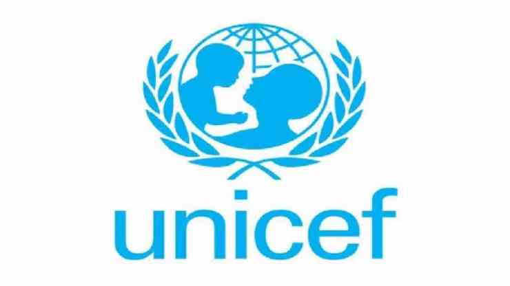 Insecurity: Over one million children afraid of returning to school in Nigeria – UNICEF