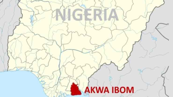 Eastern Obolo communities vow to resist Akwa Ibom over 56 oil wells