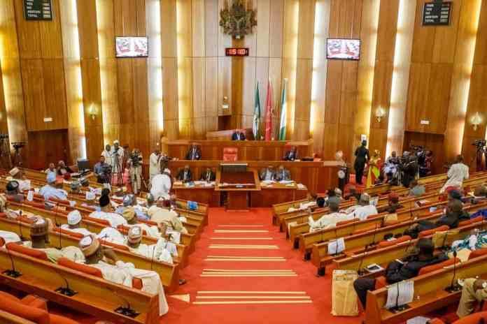 nigeria-senate.jpg