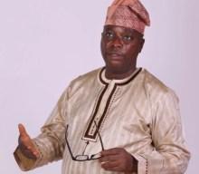 Edo Election: Bamgbose reports Tinubu, Oshiomhole to US over Wike's incarceration