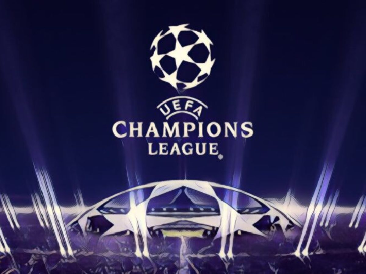 Champions League draw: Chelsea. PSG. Bayern Munich discover Round of 16 opponents - Daily Post Nigeria