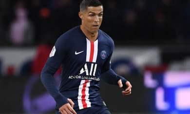 Transfer News: Juventus give PSG transfer fee to wrap up Cristiano Ronaldo deal