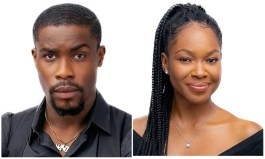BBNaija 2020: Neo begs Vee 'I'll do anything to have you back'