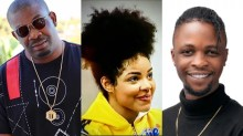 BBNaija 2020: Laycon reveals that Don Jazzy likes Nengi